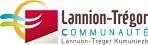 lannion-trégor-communauté